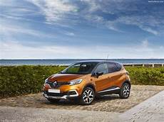 Renault Captur Lease Header Priveleasecenter
