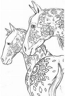 die 14 besten bilder gratis ausmalbilder pferde