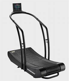 woodway curve treadmill review pros cons 2019