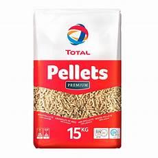Prix Sac De Pellets 2 2 415 Pauls Pellets 15kg Sur Palette 70 Sacs Goffinet