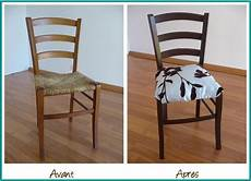 relooker une chaise relooking de chaise quot le scrap de petit scarabee quot