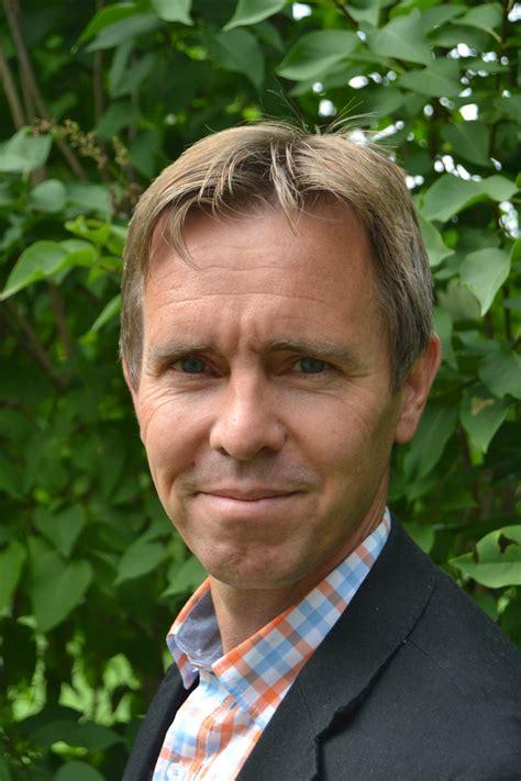 Anders Kraft Fru