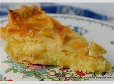 double  or two  crust lemon pie_image