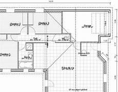 faire un plan de maison gratuit plan de maison contemporaine gratuit