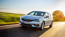 2020 opel astra comes to the world with better