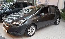 opel corsa angebote opel corsa leasing angebote ohne anzahlung f 252 r privat