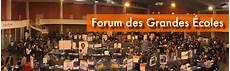 Lyc 233 E Joffre Forum