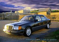 how to learn everything about cars 1991 mercedes benz sl class electronic throttle control how to fix cars 1991 mercedes benz e sophiataylor 1991 mercedes benz 300e specs photos