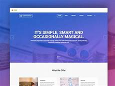 10 free responsive business website templates 2018 uicookies