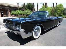 1961 to 1969 lincoln continental for sale on classiccars