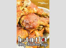 crock pot chicken paprika    low carb_image