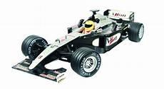 Malvorlagen Rennauto Formel 1 Top Rc Rennwagen Formel1 Rennauto Auto 1 8 58cm Uk Race Ebay
