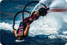 voler sur l eau 94442 le flyboard vous permet de voler dans les airs ou surfer sur l eau