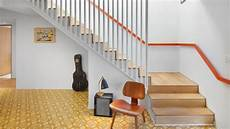 Claustra Escalier Id 233 Es Design Pour L Int 233 Rieur Comme