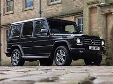 mercedes g klasse w463 specs photos 2012 2013