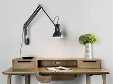 wall light for desk the lighting guide part 3 how to tips cheats the interior editor