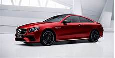 2018 Mercedes E63 Amg S Coupe By Dly00 On Deviantart