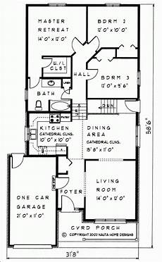 backsplit house plans 3 bedroom backsplit house plan bs105 1350 sq feet