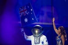Warum Ist Australien Beim Esc Dabei - eurovision song contest