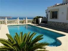 location valence espagne bord de mer location de maison en espagne avec piscine tout inclus