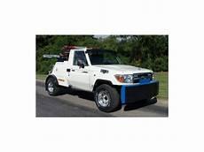 depannage batterie voiture a domicile depannage auto voiture camionnette bruxelles 0489505942 panne batterie bruxelles capitale