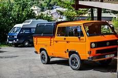 le t3 doka de nicolas combi ww combi et voiture