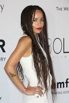 Box Braids Wiki 79 sophisticated box braid hairstyles with tutorial