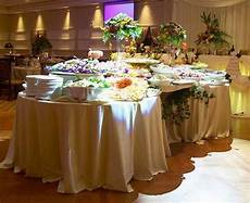ideas for the buffet at a wedding reception wedding wedding reception food wedding buffet