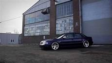 feature built and bagged 2001 audi s4 youtube