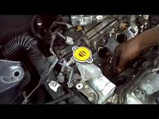 small engine repair training 1990 lexus es electronic valve timing 2000 lexus es300 knock sensor location repair how to save money and do it yourself
