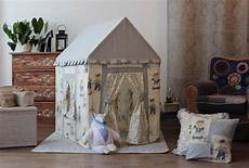 2 Beautiful Fabric Playhouse Design Ideas And Boys 2 beautiful fabric playhouse design ideas for and boys
