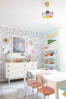 playroom craft room ideas craft room ideas for kids kids room organization modern