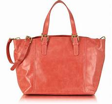 gerard darel simple mini tote at forzieri