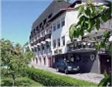 autohaus faust bensheim branchenportal 24 rechtsanw 228 ltin und notarin