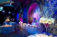 how to find the right wedding venue with a tight budget wedding tips for all