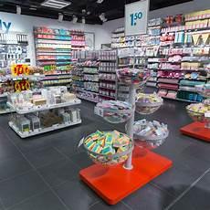 hema baby shop deutschland wroc awski informator