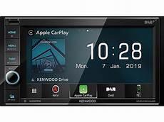 kenwood dnr 4190 dabs dab autoradio mit navigation und