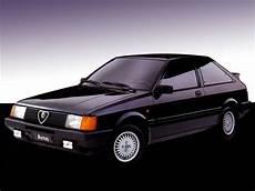 Alfa Romeo Arna - alfa romeo arna classic car review honest