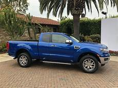 2019 ford ranger drive review motor illustrated