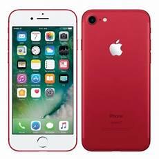 apple iphone 6 plus 128gb product refurbished retrons