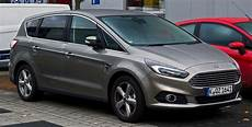 Ford X Max - ford s max