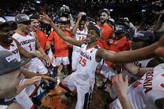 check out this week s games in the ncaa tournament las vegas review journal