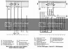 t4 2 5 tdi engine wiring diagrams vw t4 forum vw t5 forum