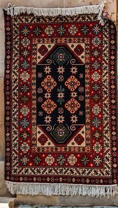 tappeti persiani tappeti persiani sci 224 naz