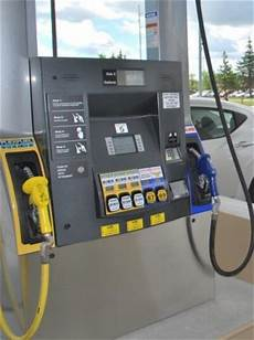 ethanol producer magazine the news and data about