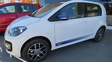 vw up tsi speed up 2017 pre 231 o consumo detalhes www