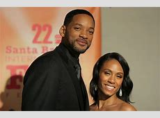 will and jada smith home