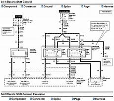 87 chevy 350 4x4 fuel wiring diagram ford f 250 crew cab 5 4liter v8 gas 4x4 by jules bartow goldvein power automation technologies