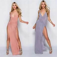 119 best sukienki na wesele sukienki wieczorowe images pinterest