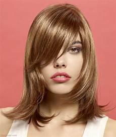 short flip hairstyles 21 unbelievably stylish flip hairstyles for women haircuts hairstyles 2020